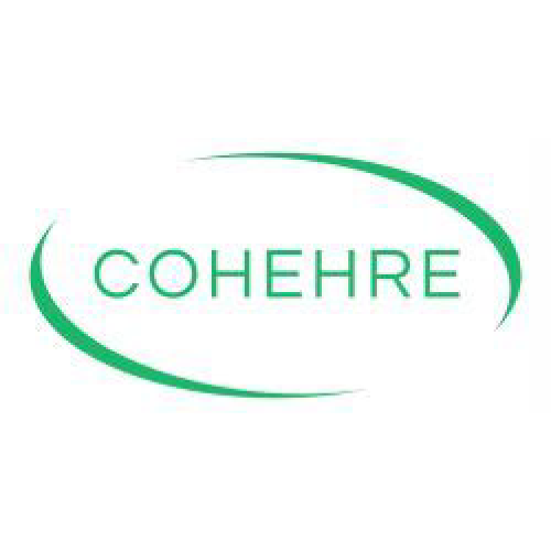 Logo COHEHRE